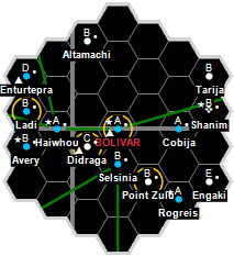 jumpmap?sector=Dagudashaag&hex=0240&options=8451&jump=3&scale=32&junk=junk.png