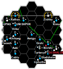 jumpmap?sector=Dagudashaag&hex=0412&options=8451&jump=3&scale=32&junk=junk.png