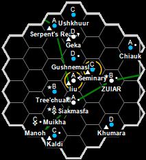 jumpmap?sector=Dagudashaag&hex=0505&options=8451&jump=3&scale=32&junk=junk.png