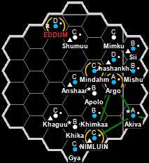 jumpmap?sector=Dagudashaag&hex=0633&options=8451&jump=3&scale=32&junk=junk.png
