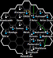 jumpmap?sector=Dagudashaag&hex=0825&options=8451&jump=3&scale=32&junk=junk.png