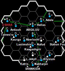 jumpmap?sector=Dagudashaag&hex=1318&options=8451&jump=3&scale=32&junk=junk.png