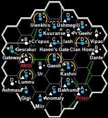 jumpmap?sector=Dagudashaag&hex=1631&options=8451&jump=3&scale=32&junk=junk.png