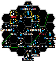 jumpmap?sector=Dagudashaag&hex=1633&options=8451&jump=3&scale=32&junk=junk.png