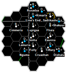 jumpmap?sector=Dagudashaag&hex=1712&options=8451&jump=3&scale=32&junk=junk.png