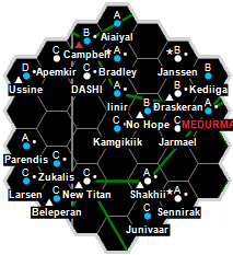 jumpmap?sector=Dagudashaag&hex=1824&options=8451&jump=3&scale=32&junk=junk.png