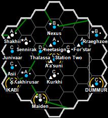 jumpmap?sector=Dagudashaag&hex=2227&options=8451&jump=3&scale=32&junk=junk.png