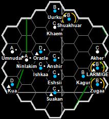 jumpmap?sector=Dagudashaag&hex=2408&options=8451&jump=3&scale=32&junk=junk.png