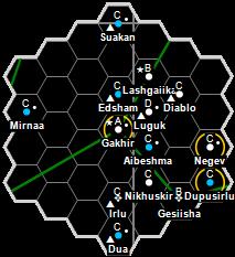 jumpmap?sector=Dagudashaag&hex=2413&options=8451&jump=3&scale=32&junk=junk.png
