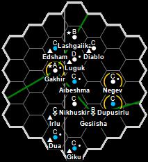jumpmap?sector=Dagudashaag&hex=2514&options=8451&jump=3&scale=32&junk=junk.png