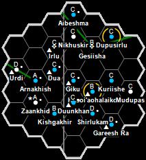 jumpmap?sector=Dagudashaag&hex=2517&options=8451&jump=3&scale=32&junk=junk.png