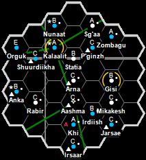 jumpmap?sector=Dagudashaag&hex=2601&options=8451&jump=3&scale=32&junk=junk.png