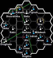 jumpmap?sector=Dagudashaag&hex=2602&options=8451&jump=3&scale=32&junk=junk.png