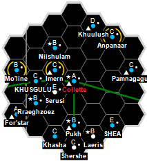 jumpmap?sector=Dagudashaag&hex=2725&options=8451&jump=3&scale=32&junk=junk.png