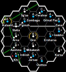 jumpmap?sector=Dagudashaag&hex=2801&options=8451&jump=3&scale=32&junk=junk.png