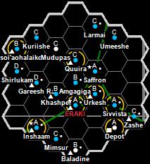 jumpmap?sector=Dagudashaag&hex=2919&options=8451&jump=3&scale=32&junk=junk.png