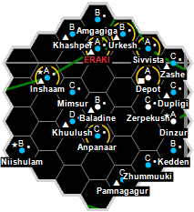 jumpmap?sector=Dagudashaag&hex=2922&options=8451&jump=3&scale=32&junk=junk.png
