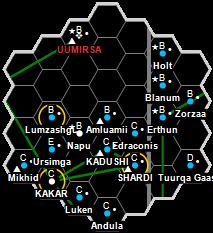jumpmap?sector=Dagudashaag&hex=3135&options=8451&jump=3&scale=32&junk=junk.png
