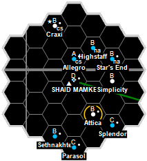 jumpmap?sector=Daibei&hex=1101&options=8451&jump=3&scale=32&junk=junk.png