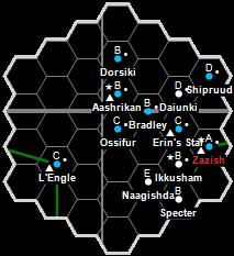 jumpmap?sector=Daibei&hex=1701&options=8451&jump=3&scale=32&junk=junk.png