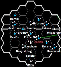 jumpmap?sector=Daibei&hex=1901&options=8451&jump=3&scale=32&junk=junk.png