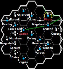 jumpmap?sector=Daibei&hex=2102&options=8451&jump=3&scale=32&junk=junk.png
