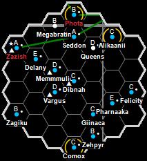 jumpmap?sector=Daibei&hex=2303&options=8451&jump=3&scale=32&junk=junk.png