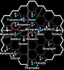jumpmap?sector=Daibei&hex=2501&options=8451&jump=3&scale=32&junk=junk.png