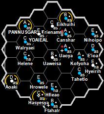 jumpmap?sector=Dark+Nebula&hex=1205&options=8451&jump=3&scale=32&junk=junk.png