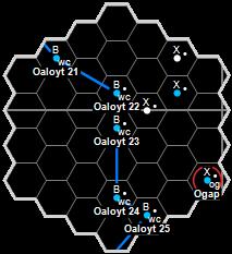 jumpmap?sector=Datsatl&hex=0521&options=8451&jump=3&scale=32&junk=junk.png