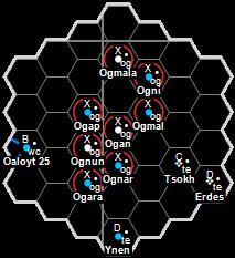 jumpmap?sector=Datsatl&hex=0923&options=8451&jump=3&scale=32&junk=junk.png