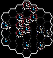 jumpmap?sector=Datsatl&hex=0924&options=8451&jump=3&scale=32&junk=junk.png