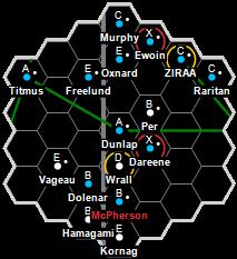 jumpmap?sector=Delphi&hex=0105&options=8451&jump=3&scale=32&junk=junk.png