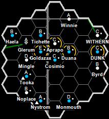 jumpmap?sector=Delphi&hex=0123&options=8451&jump=3&scale=32&junk=junk.png