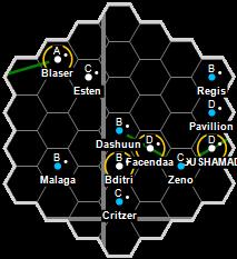 jumpmap?sector=Delphi&hex=0138&options=8451&jump=3&scale=32&junk=junk.png