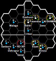 jumpmap?sector=Delphi&hex=0140&options=8451&jump=3&scale=32&junk=junk.png