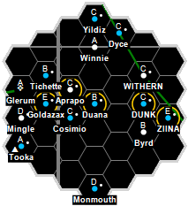 jumpmap?sector=Delphi&hex=0222&options=8451&jump=3&scale=32&junk=junk.png