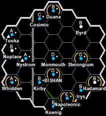jumpmap?sector=Delphi&hex=0225&options=8451&jump=3&scale=32&junk=junk.png
