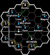 jumpmap?sector=Delphi&hex=0320&options=8451&jump=3&scale=32&junk=junk.png