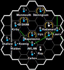 jumpmap?sector=Delphi&hex=0328&options=8451&jump=3&scale=32&junk=junk.png