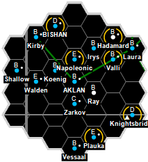 jumpmap?sector=Delphi&hex=0329&options=8451&jump=3&scale=32&junk=junk.png