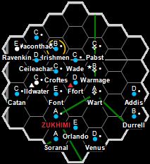 jumpmap?sector=Delphi&hex=0411&options=8451&jump=3&scale=32&junk=junk.png