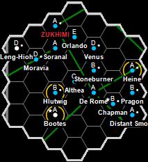 jumpmap?sector=Delphi&hex=0415&options=8451&jump=3&scale=32&junk=junk.png