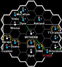jumpmap?sector=Delphi&hex=0421&options=8451&jump=3&scale=32&junk=junk.png