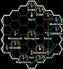jumpmap?sector=Delphi&hex=0425&options=8451&jump=3&scale=32&junk=junk.png