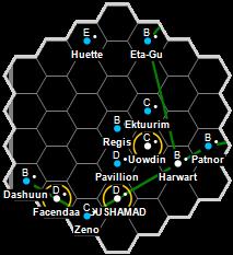 jumpmap?sector=Delphi&hex=0436&options=8451&jump=3&scale=32&junk=junk.png