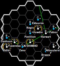 jumpmap?sector=Delphi&hex=0437&options=8451&jump=3&scale=32&junk=junk.png