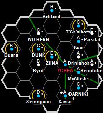 jumpmap?sector=Delphi&hex=0523&options=8451&jump=3&scale=32&junk=junk.png
