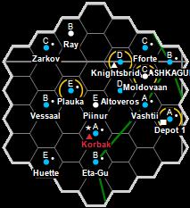 jumpmap?sector=Delphi&hex=0532&options=8451&jump=3&scale=32&junk=junk.png