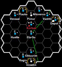 jumpmap?sector=Delphi&hex=0534&options=8451&jump=3&scale=32&junk=junk.png